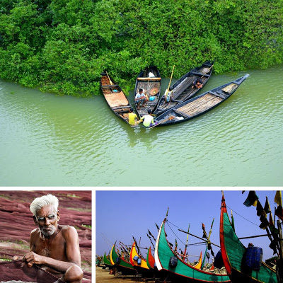 Bangladesh , Visit Cheapest places in the world