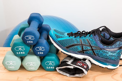 6 Best Cardio Exercises to Lose Weight at Home