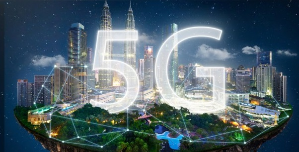 What is 5G? Everything You Need to Know About 5G
