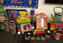 Diverse Culture of Pakistan-Pakistani Culture
