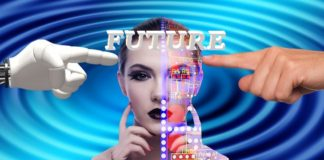 what is Artificial-Intelligence