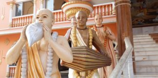 12 Interesting Facts about Indian Culture