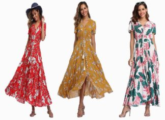 Fashion Trends for Women Planet Magazine