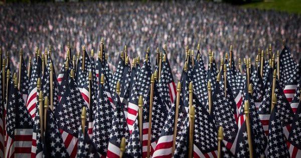 Nationalism-global-nationalism