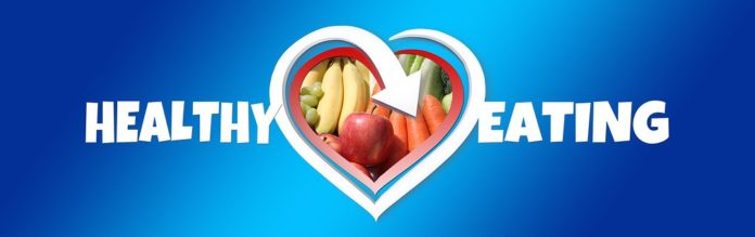 New Research Updated the Diet for a Healthy Heart