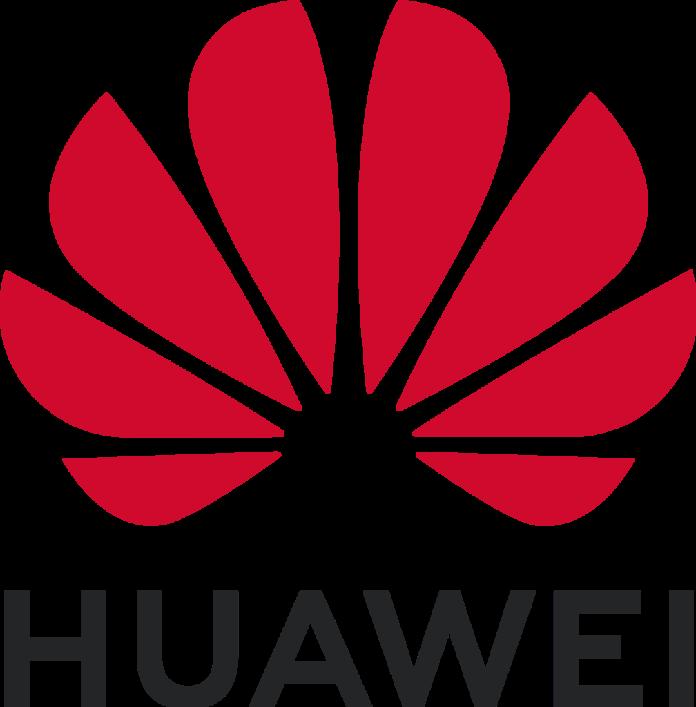 Huawei Operating System