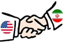 US and Iran News