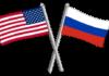 US Missile Tests