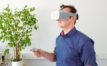 What is Virtualization? How Virtual Reality Works, Types and Benefits of Virtualization