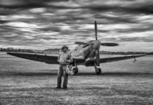 WWII Facts; WW2 Fighter planes - WW2 Bombers
