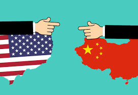 USA – China Trade Deal in Doubt, Says Trump, USA is not Ready