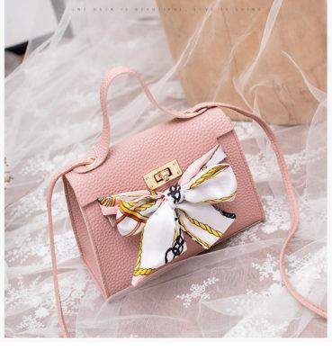 Handbags Trends-Miniature