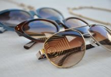 Eyewear Trends; Best Glasses and Glasses Frames, eyeglasses, Glasses, Glasses Frames, spectacles