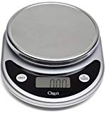 Digital Multi Function Kitchen and Food Scale