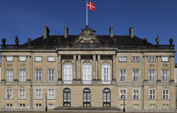 best things to do in Copenhagen