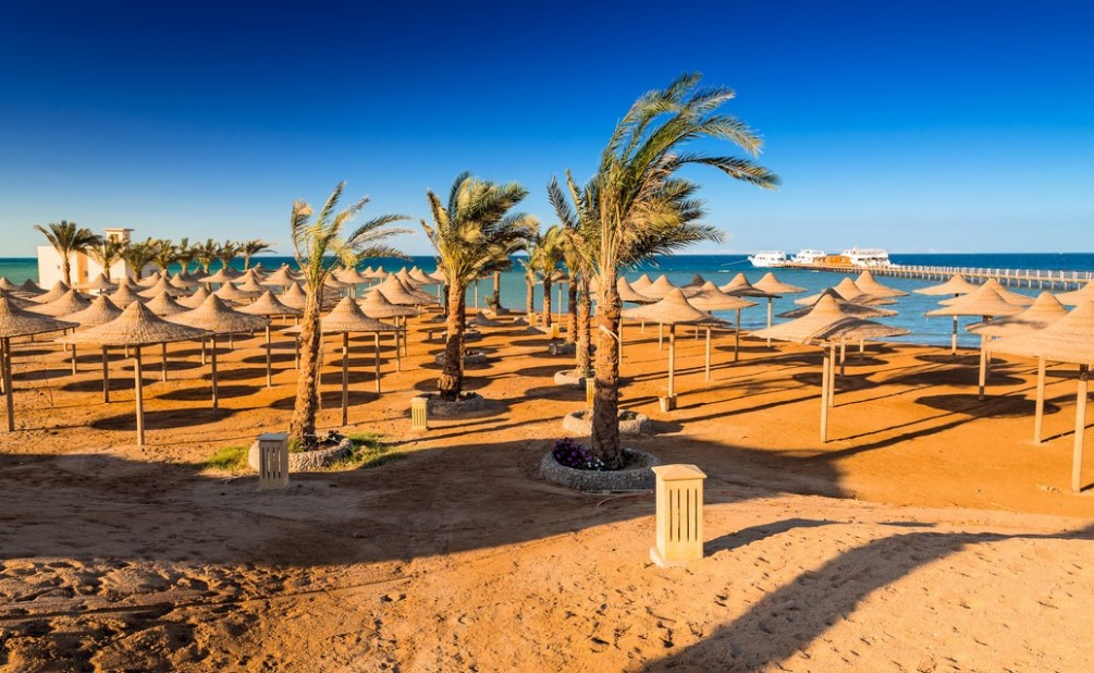 10 Best Things to do in Egypt