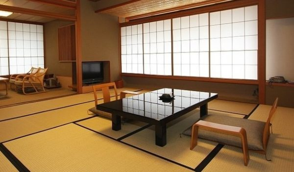 Best Things to do in Kyoto