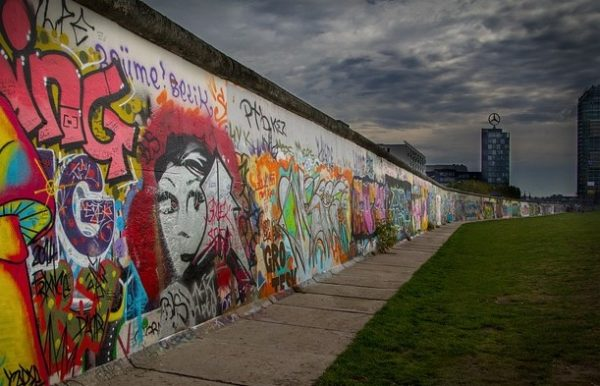 Best Things to do in Berlin