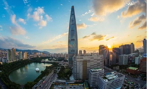 The 10 Best Things to do in Seoul South Korea