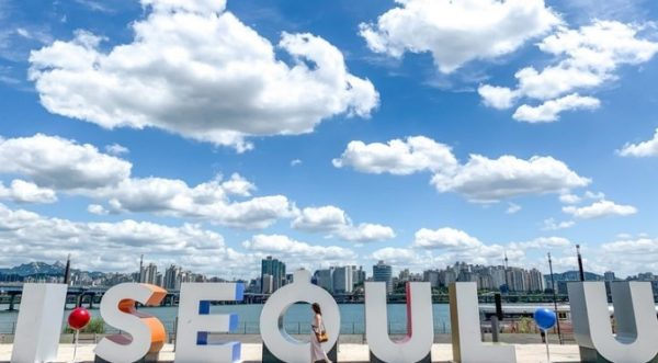 best things to do in seoul